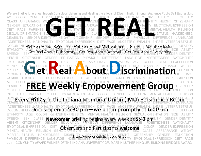GET-REAL-flyer-IU-Fall-2011